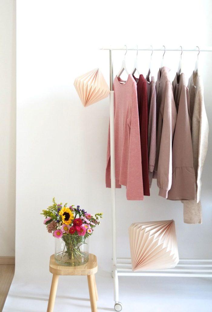 Wohngoldstück_Herr und Frau Krauss Online Shop Blog