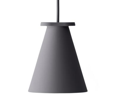 bollard lamp menu