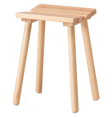 ikea hocker ypperlig