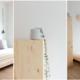 Wohngoldstück_Gästezimmer daybed