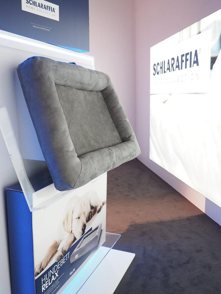 Wohngoldstück_Schlaraffia IMM Cologne 2018
