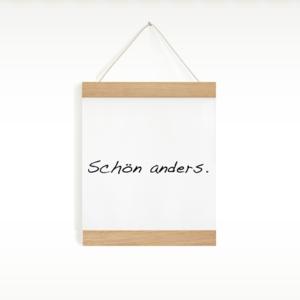 Wohngoldstueck_Posterleiste