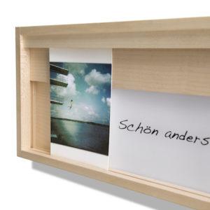 Wohngoldstück_Karten Bilderrahmen Side by Side