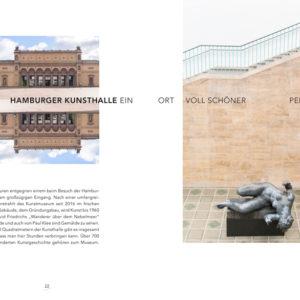 Wohngoldstuewck_Buch Hallo Hamburg Ankerwechsel Verlag