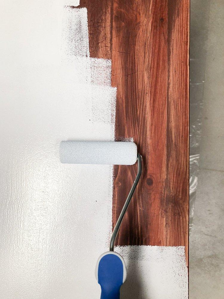 Wohngoldstück_Upcycling Ikea Kaarst Wohngoldstück