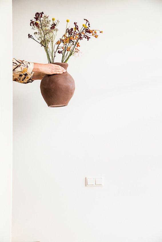 Wohngoldstueck_IKEA Piet Hein Eek Neuheiten April 2018