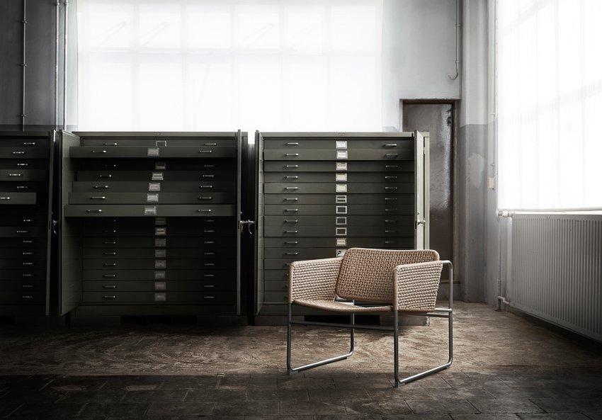 wohngoldst ck ikea neuheiten april 2018 ich hab da mal. Black Bedroom Furniture Sets. Home Design Ideas