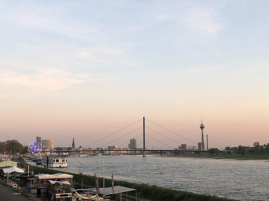 Wohngoldstueck Zwischen Heimat und Hamburg