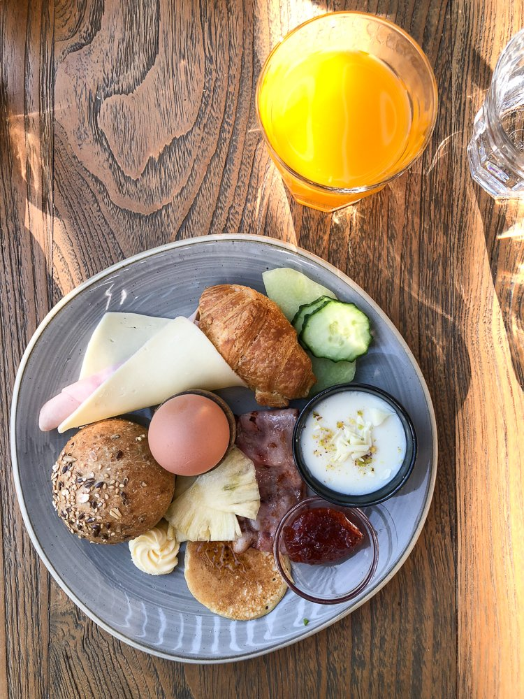 Wohngoldstueck_Casa Cook Rhodos Wohngoldstück Sommer 2018