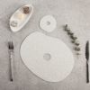 Wohngoldstueck_Namuos Tischset Millstones Ivory