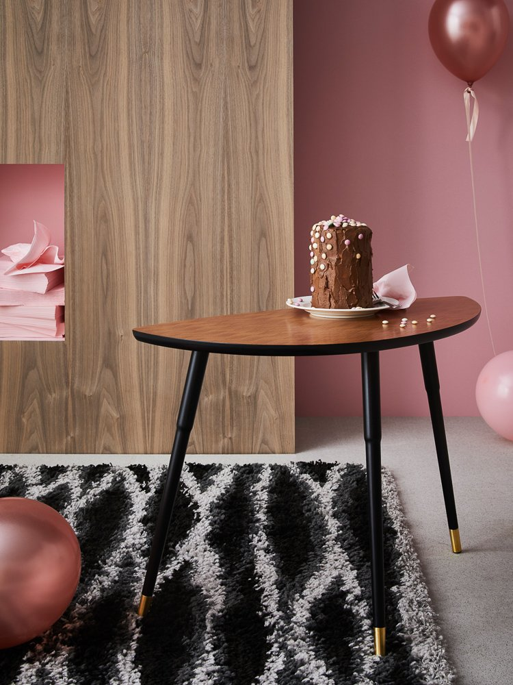 Wohngoldstueck_IKEA Katalog 2019