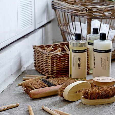 Wohngoldstueck_Humdakin Wooden Brush