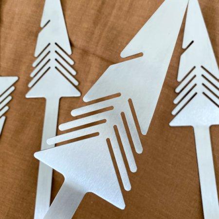 Wohngoldstueck_Namuos Tortenheber The Pine Needle