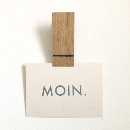 Wohngoldstueck_Postkarte Papier Ahoi Moin
