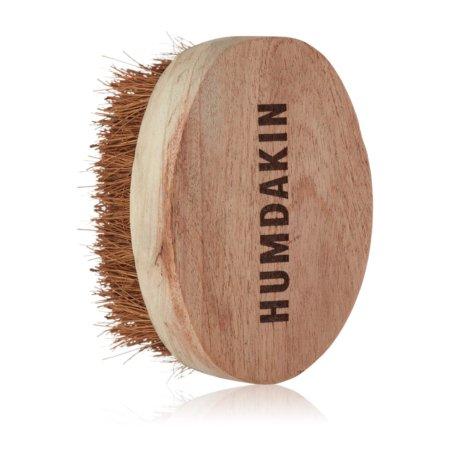 Wohngoldstueck_Humdakin Wooden Brush klein