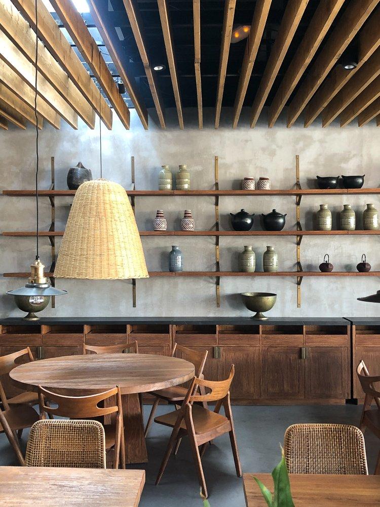 casa cook kos wohngoldstueck 2019
