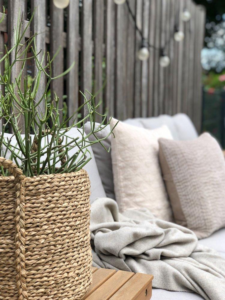 Wohngoldstueck_Vossberg Textilien Sommersalon Gartensofa 13