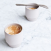 Wohngoldstueck_Espressotassen Monday Mug Puik