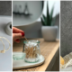 Wohngoldstueck_Nachhaltiger leben Badezimmer Hydrophil