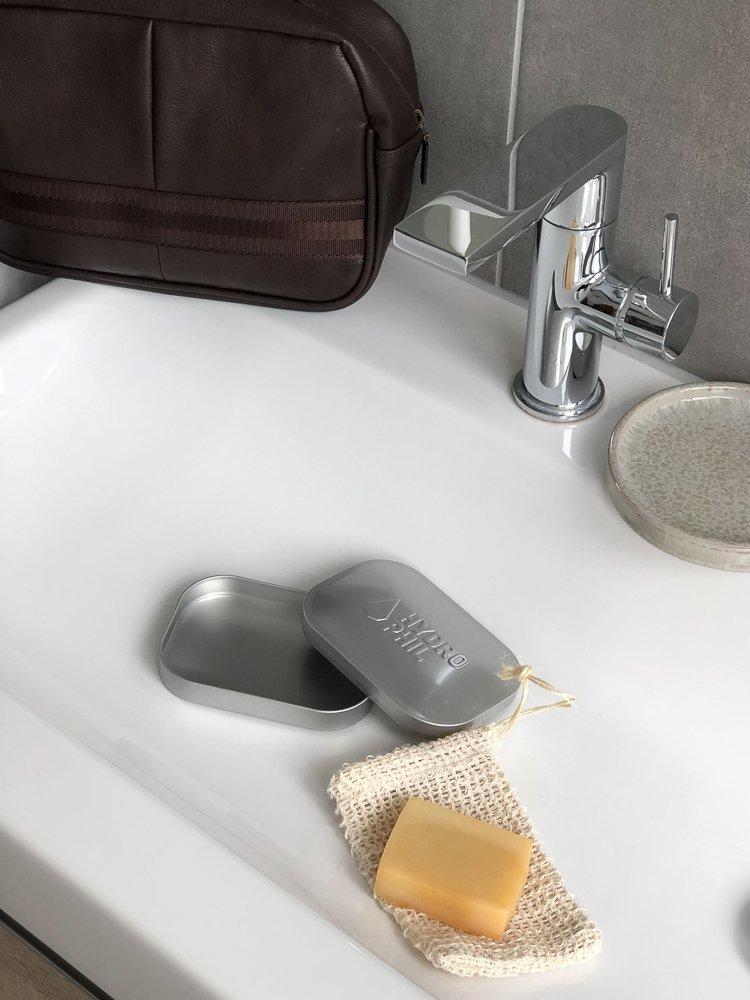 Wohngoldstueck_Nachhaltiger leben Badezimmer Hydrophil Wohngoldstueck