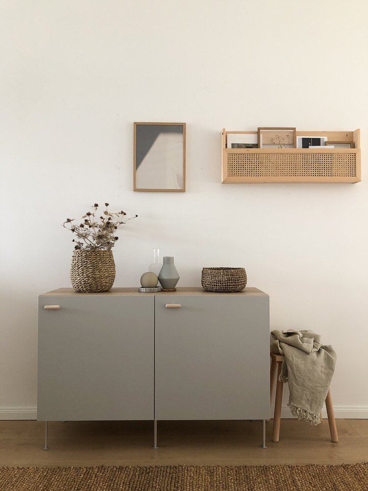Wohngoldstueck_IKEA Prettypegs BESTA Beine Knöpfe