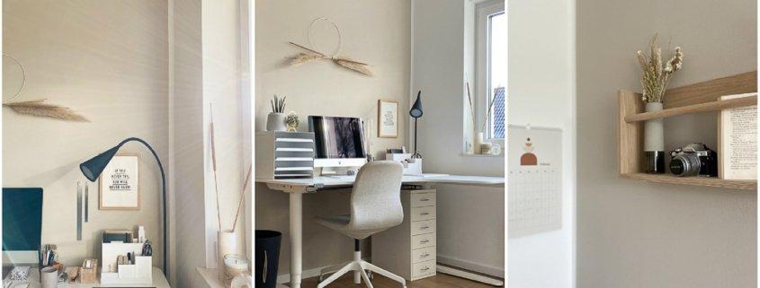Wohngoldstueck_Home Office Einrichtungstipps Selbständigkeit