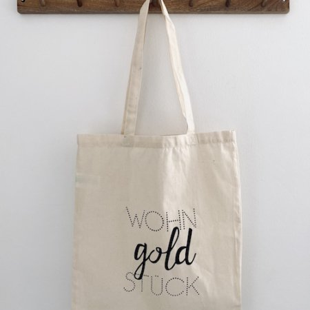 Wohngoldstueck_Tasche Wohngoldstück