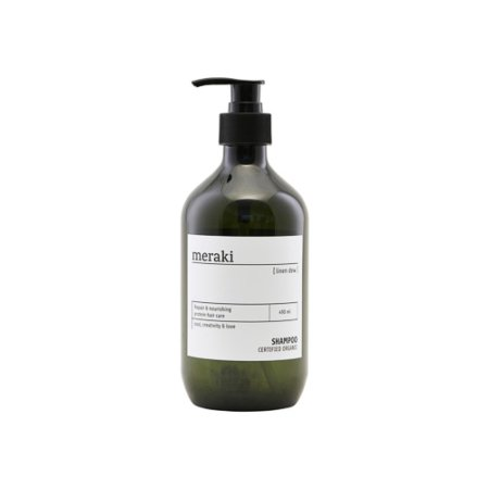 Wohngoldstueck_Meraki Shampoo Linen Dew