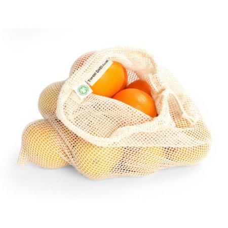 Wohngoldstueck_Turtle Bags Einkaufsnetze