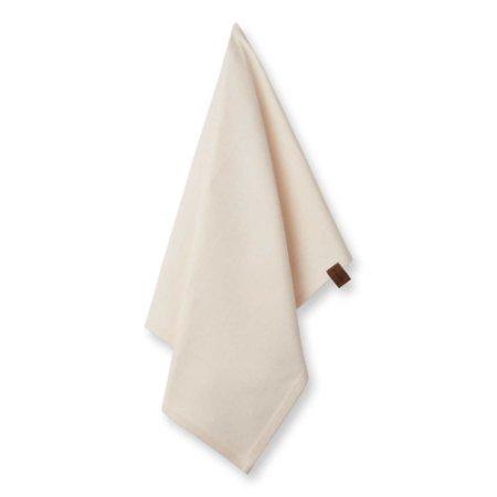 Wohngoldstueck_Humdakin Tea Towel Shell