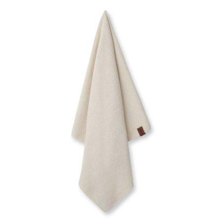 Wohngoldstueck_Humdakin Kitchen Towel Knitted Shell