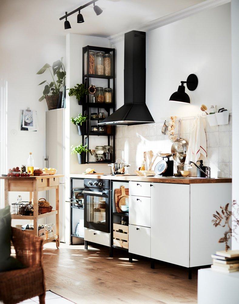 Wohngoldstueck_IKEA Katalog 2021