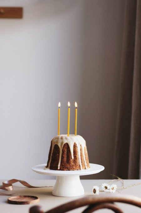 Wohngoldstueck_Mini Birthday Candles OVO Things