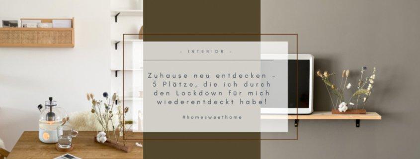 Wohngoldstueck_Bloomon Flowergram