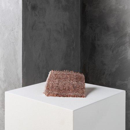 Wohngoldstueck_Humdakin Kupferspültuch Copper Cloth