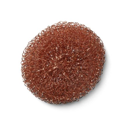 Wohngoldstueck_Humdakin Kupferschwamm Copper Sponge