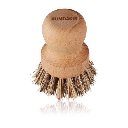 Wohngoldstueck_Humdakin Topfbürste Pot Brush