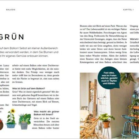 Wohngoldstueck_Buch Balkon Prestel Verlag