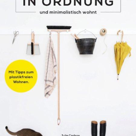 Wohngoldstueck_Wohngoldstueck_Buch In Ordnung Prestel Verlag