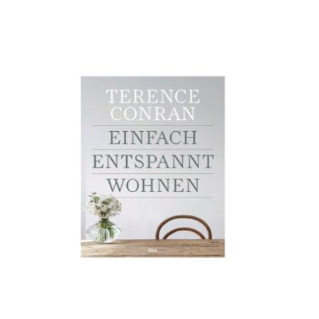 Wohngoldstueck_Buch Einfach entspannt wohnen Prestel Verlag