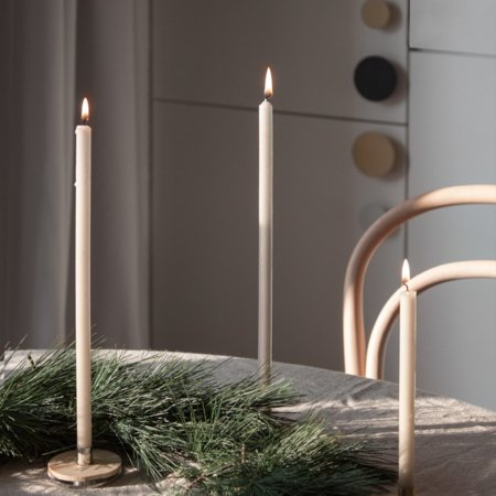 Wohngoldstueck_Kerzenstaender ZWEI Design