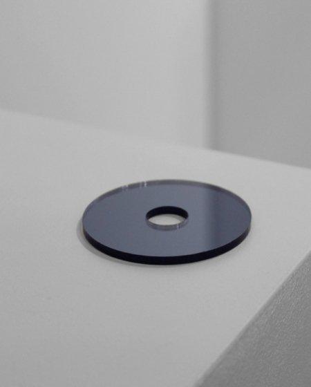 Wohngoldstueck_Stand-Up Donut Nachtblau ZWEI Design