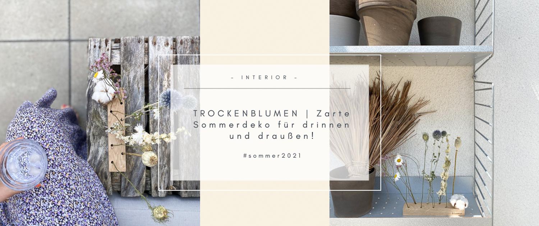 Wohngoldstueck_bloomon trockenblumen flowergram sommer