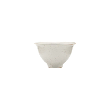 Wohngoldstueck_Bowl Pion House Doctor