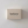 Wohngoldstueck_Seife Shampoo Tautanz Wineleaf